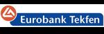mobixyazilim-referanslarimiz (4)
